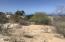 Camino a El Cardonal, Las Brisas #10, East Cape,