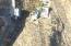 Extensión Camino del Sol, Pedregal-El Peñon Lot 7, Cabo San Lucas,