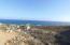 Cerrada de la Barranca, Pedregal-El Peñon Lot 9, Cabo San Lucas,