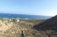 Cerrada de la Barranca, El Peñon Lot 10, Cabo San Lucas,