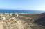 Cerrada de la Barranca, Pedregal-El Peñon Lot 10, Cabo San Lucas,