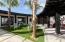 34 Via de plomo, House #34 at Copala Los Cabos, Pacific,