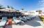 Predio paraiso, Panoramic OceanView 2B Condo, Pacific,