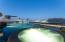 Predio Paraiso, Anui Home at Copala Los Cabos, Pacific,