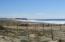 3-Beachfront Lots South Pesc, South Pescadero, Pacific,