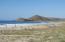 2-Beachfront Lots South Pesc, South Pescadero, Pacific,