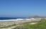 Beachfront South Pescadero, South Pescadero, Pacific,