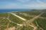 Road to Cabo Pulmo, Lot 9 Bahia del Rincon, East Cape,