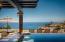 Villa, Gran Vista, Cabo San Lucas,