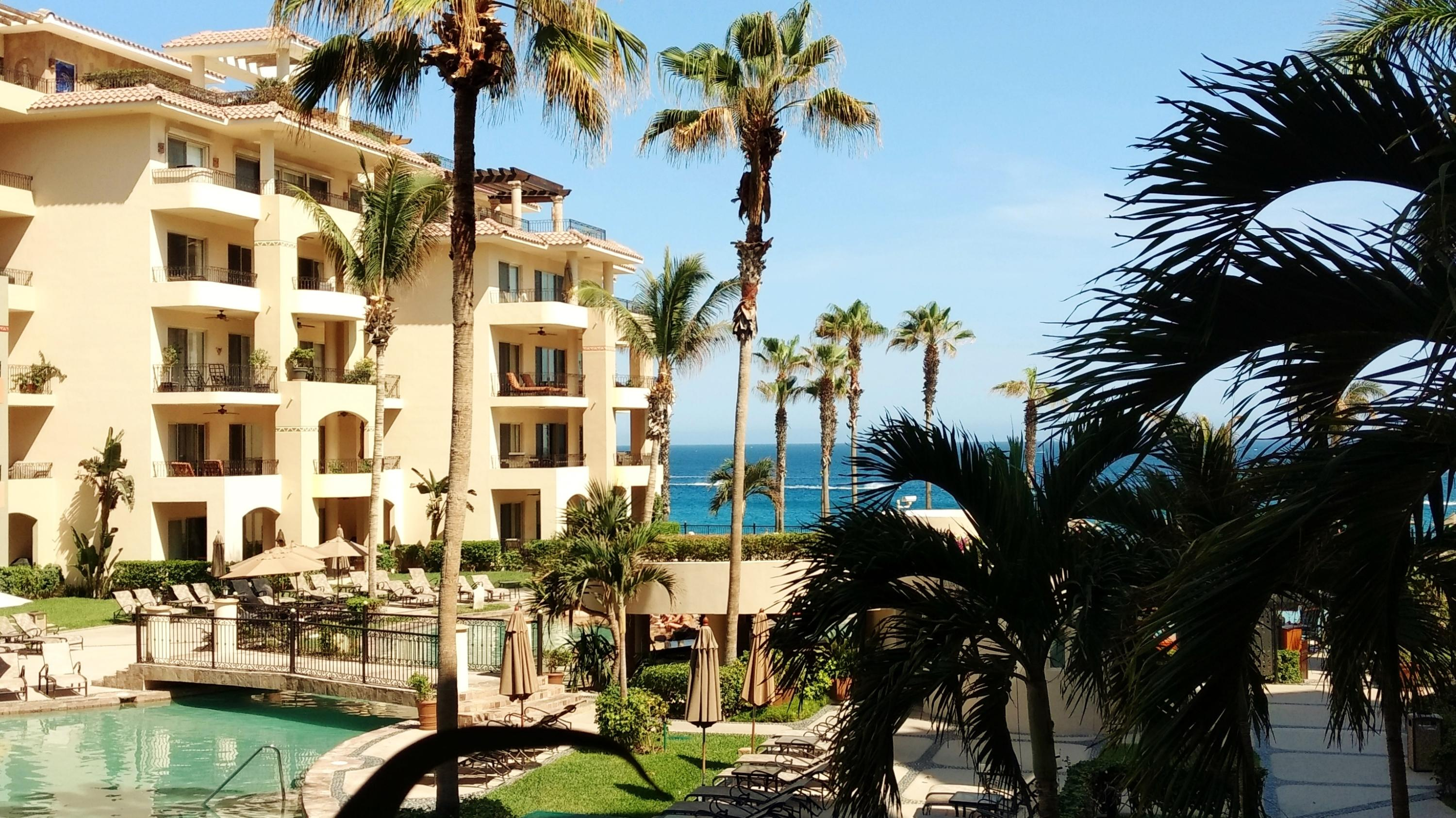 Cabo San Lucas, 2 Bedrooms Bedrooms, 6 Rooms Rooms,3 BathroomsBathrooms,Condo,For Sale,Camino Viejo a San Jose Km 0.5,17-2723