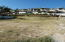Beachfront # 15, El Encanto, San Jose del Cabo,