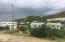 SN MARES, Lote 22 Lienzo Charro, Cabo San Lucas,