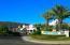 Los Altos, Lot 28 Palmilla Estates, San Jose Corridor,