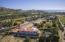 LOS ALTOS, LOT 50 PALMILLA ESTATES, San Jose Corridor,