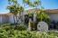 #11 Cresta del Mar, Casa Bali, Cabo Corridor,
