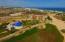 Campestre acceso principal, Campestre Condominiums, San Jose del Cabo,