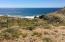 Del Mar Cove Lots 2795 + 2796, Cerritos, Pacific,