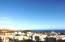Ocean views to Cerro Colorado (Westin Regina Hotel)