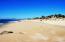 Stunning La Laguna Beach