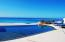 A sample of an El Encanto beachfront pool