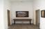 Palmilla Villas De Oro, Onix 502, San Jose Corridor,