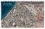 L15 COLINA DE MOHIMARA, CONDOMINIUM A, VISTA DEL MAR, La Paz,