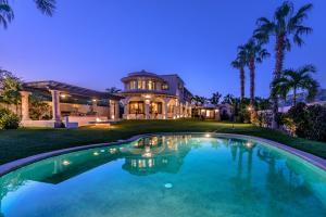 Palmilla Estates 18, Casa Soco, San Jose Corridor,