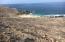 Beachfront, Beachfront Coves#1, Pacific,