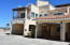 6 Brecha California, Casa Playa Posada, La Paz,