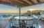 204 Las Residencias Punta Ballena, Casa del Sol, Cabo Corridor,