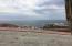 Camino Galento, CASA GALENTO TRADITIONAL, Cabo San Lucas,
