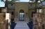 Villas del Mar, La Montaña 12, San Jose Corridor,