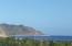 Accesso Palo Blanco, Casa Edwards, East Cape,
