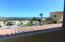 Paseo Finisterra, 3 BR - PH 206 Cabo del Mar, San Jose del Cabo,