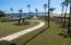 KM 19.5 Cabo Real, Dorado 205, Casa del Mar, San Jose Corridor,