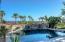 302 Avenida Las Conchas, Punta Ballena Villa 302, Cabo Corridor,