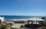 #2 Carretera Las Cuevas, Playa Encanto, San Jose del Cabo,