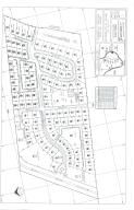 Subdivision For Sale