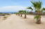 Coastal Highway, Boca del Salado, East Cape,