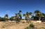 lote 7 Paseo de Leon, Rancho Leonero Lot I, East Cape,