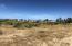 Lote 8 Avenida del Leon, Rancho Leonero Lot II, East Cape,