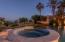 221 Camino del Arco, Las Residencias 221, Cabo Corridor,