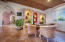 Bugambilias, Hinman Estate, San Jose Corridor,