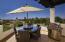 Toscana, Casa Bella Vista, Cabo Corridor,