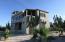 Calle Gobernadora, Cardon Forest Casa, La Paz,