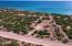 Eastcape, Cabo Pulmo Beachfront parcel, East Cape,