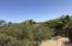 La Ventana, Casa Morris, La Paz,
