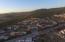 37 CLUSTER 2, CASA SOKO, Cabo Corridor,