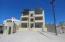 Blvd. Colina del sol, La vista 101 condominios, La Paz,