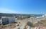 Blvd. Colina del sol, La vista 102 condominios, La Paz,